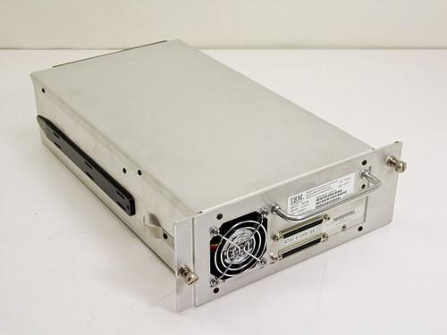 IBM  18P8795  SCSI LVD/SE Drive Module