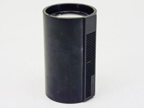 """Kodak  Ektanar 5"""" f 3.5   Carousel Lens"""