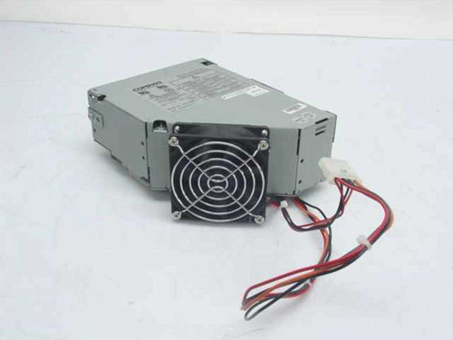Compaq 76 W Power Supply - Deskpro 4000 - PS-5880-1 288329-001