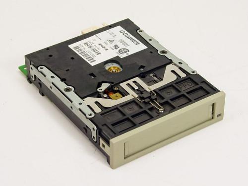Conner CTM-420R-F  420 MB Internal Tape Drive CTT420I-F