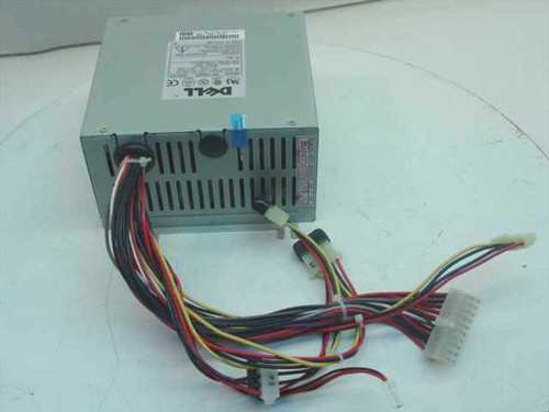 Dell 150 W ATX Power Supply - HP-150SS (74510)