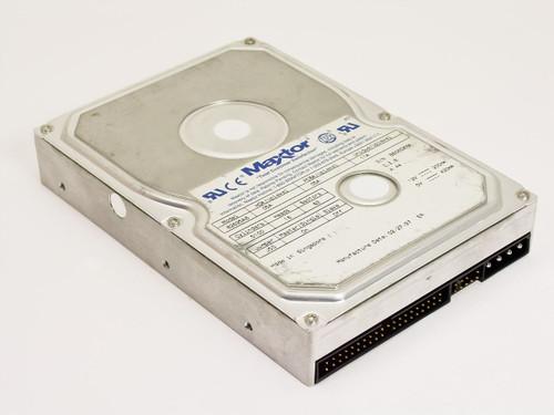"""Maxtor 2.6GB 3.5"""" IDE Hard Drive 82625A6"""