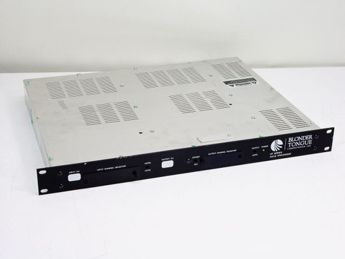 Blonder Tongue Labs Agile Processor AP Series AP60-550
