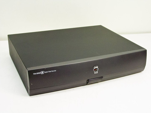Tivo TCD24004A  Series 2 DVR