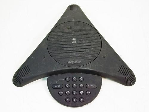 AT&T 2301-00106-001  Soundstation