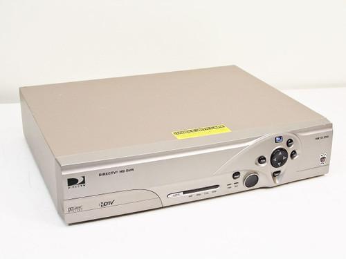 DirecTV HR10-250  HD DVR Satellite Receiver
