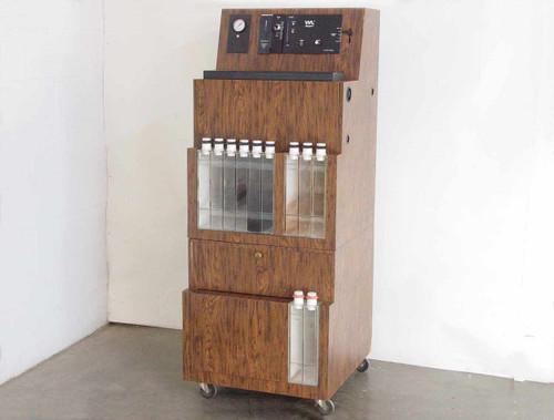 Wing-Lynch C41 / E6 Darkroom Film Processor Model 4