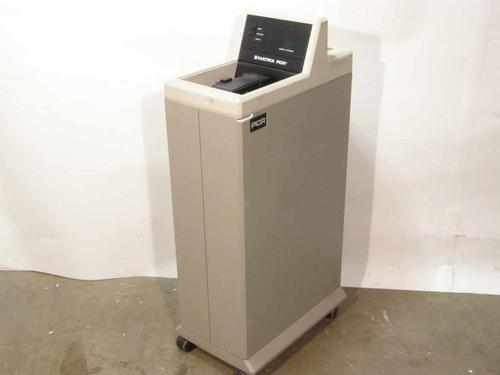 Matrix Instruments Film Recorder - Vintage Collectable PN 60-23-0012 PCR