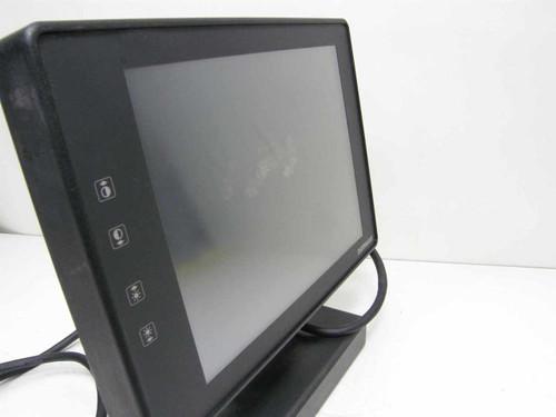 DataLux LMV10R  LCD Screen
