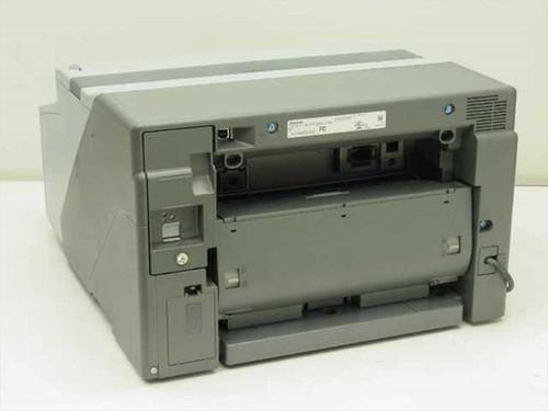 ricoh gx3000 desktop color printer as is recycledgoods com
