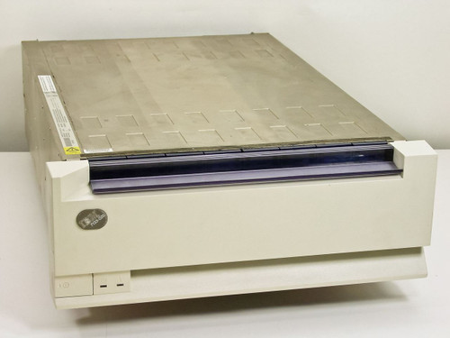 IBM 7133-020  SSA Serial Disk Drive System - Rackmount