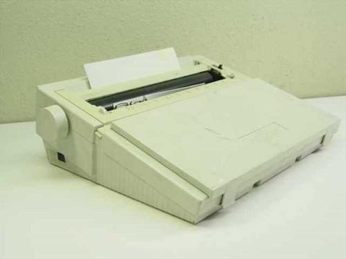 Brother AX250  Electronic Typewriter