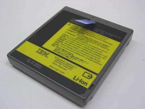 IBM 29H9232  Li-ion Laptop Battery for IBM