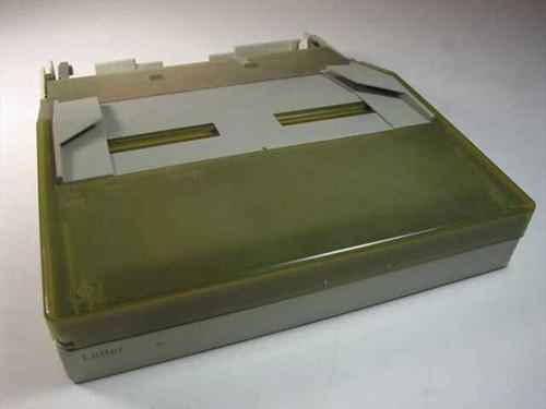 HP Paper Tray Laserjet III IID - Letter (92295B)
