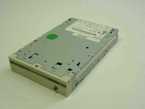 Panasonic JU-811T012  Zip 100 Internal IDE Drive