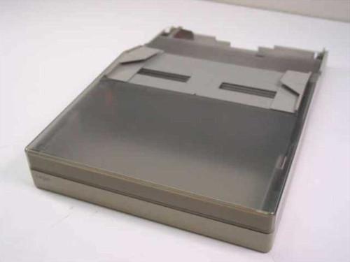 HP Paper Tray Laserjet III IID - Legal  92295C