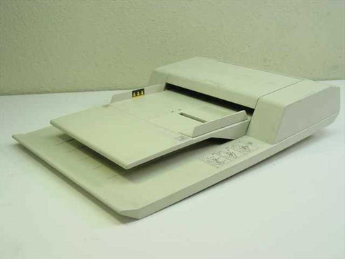 HP Document Feeder for an HP Scanjet Plus 88195A