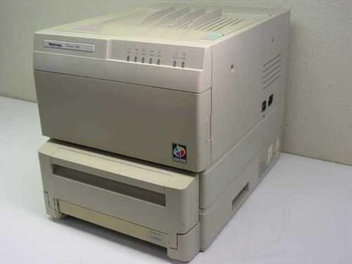 Tektronix 4685  Phaser 440 Printer - Parts Unit
