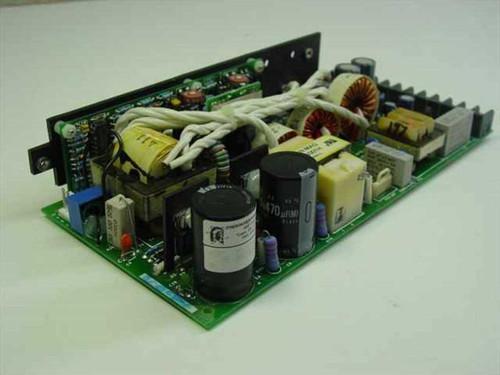 Cherokee Int. Flash QT Qm950008