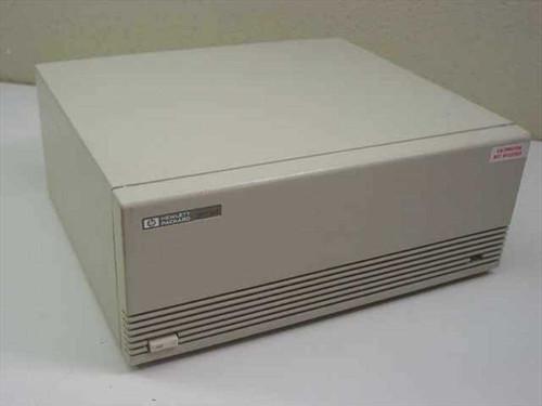 HP 9134D  HPIB External Hard Drive - Bad Hard Drive