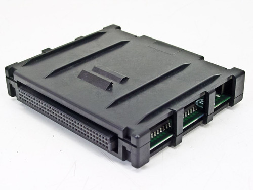 IBM 9230 Channel Adapter Card for 3174 01L/11L 25F7480