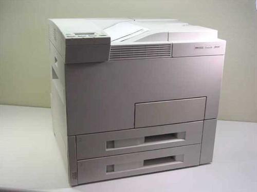 HP C4085A  Laserjet 8000 Printer