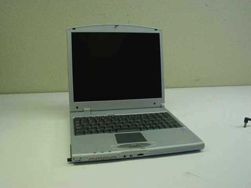NoteBook N222 S  Laptop