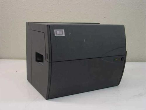 Eltron Card Printer w/ Ribbon Privilege S.A.