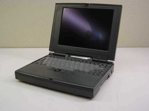 Mitsuba Older Vintage Laptop TS30MS - As Is for parts valu TS30AS