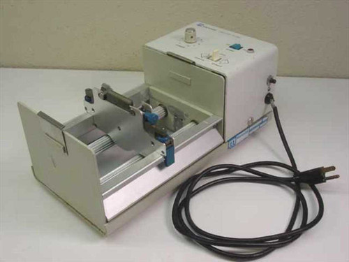 Manostat Cassette Pump 72-895-20-00