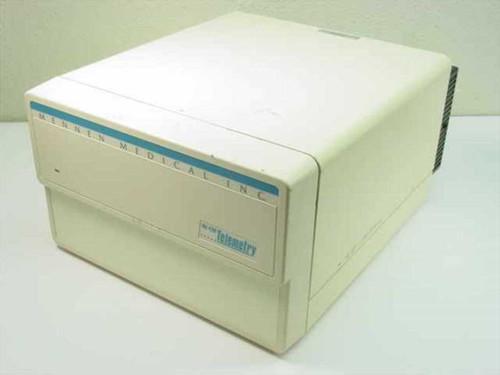 Mennen Medical Inc. 219-190-010  MR-4200 Telemetry