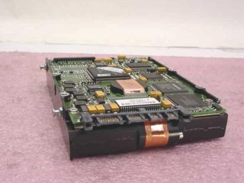 IBM 4.5GB SSA Hard Drive COMP IEC-950 27H1698