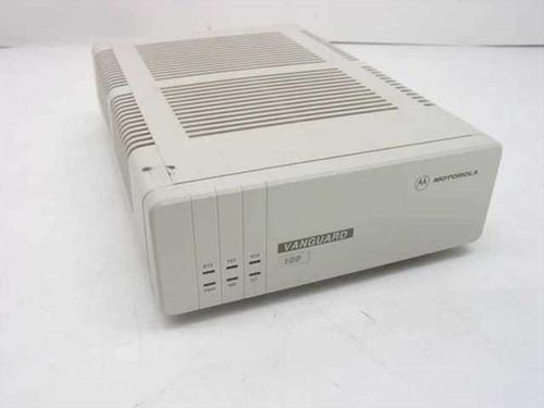 Motorola Motorola Vanguard 100 PC w/DSU (68475)