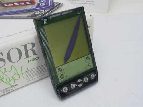 Handspring Visor Neo  NEO 8 MB Handheld PDA - Defective for Parts