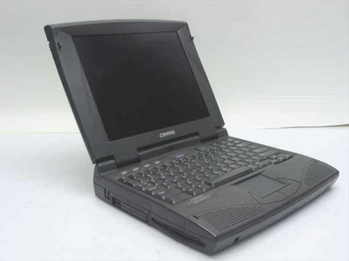 Compaq Armada 1510DM  Armada Laptop As Is for Parts