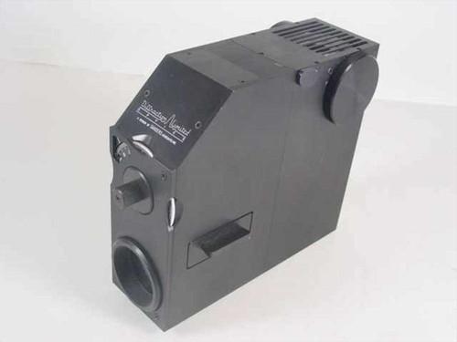 Diffraction Limited Optics Sanders Associates Inc Camera Accessory Black