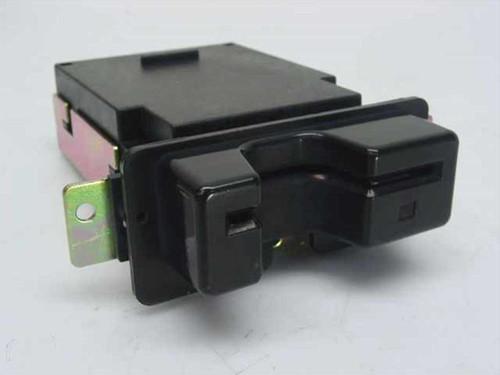 Semtek Insert Magnetic Credit Debit IC Card Reader 20-Pin Serial RS232 3913