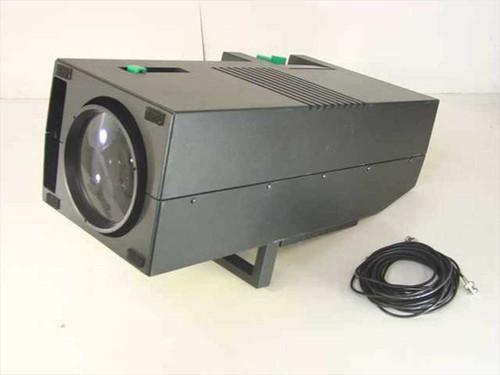 Vivid Limelight  Computer Projector - Vintage
