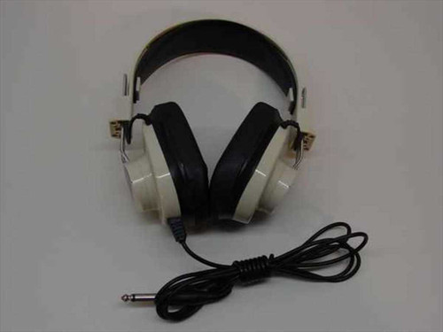 Califone Monaural Headphones (2924AV)