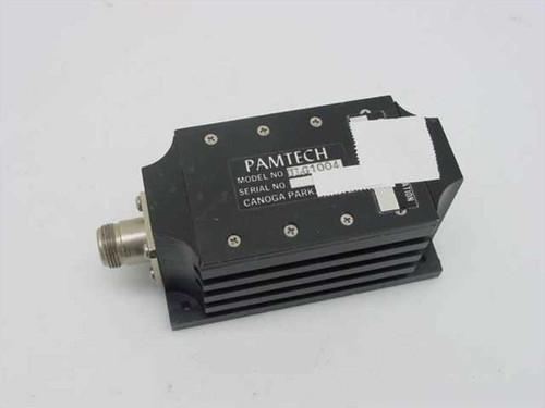 Pamtech RF Load UGL1004 ULG 1004
