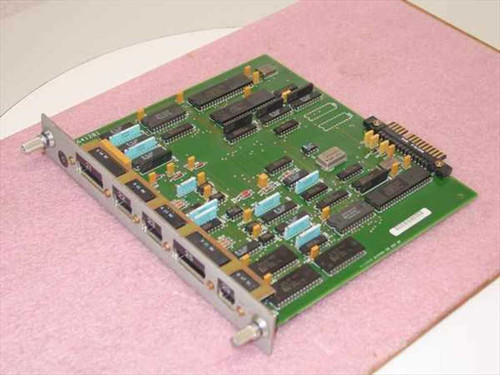 IBM IBM 4683-P21 Feature C Card 4783792