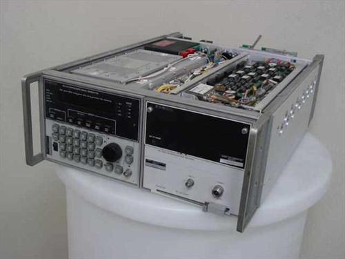 Eaton 380 K12  Synthesized Signal Generator