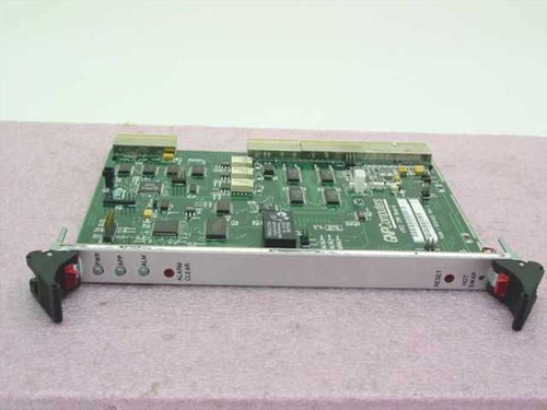 GNP 1-503192C1  PDSi cPCI IMN Board