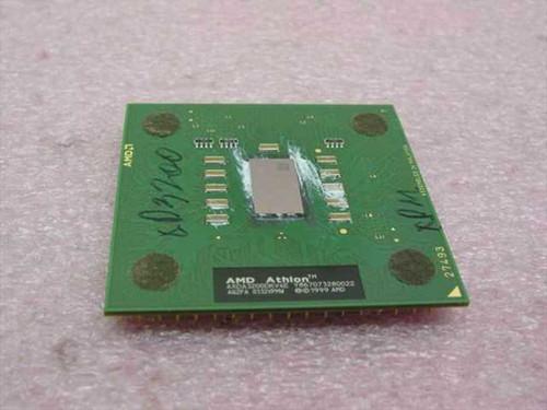 AMD AXDA3200DKV4E  Athlon XP 3200& 2200MHz 400MHz 512Kb L2 cache 1.6