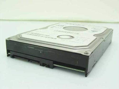 """Maxtor DiamondMax 10  200GB 3.5"""" SATA Hard Drive- 6L200"""