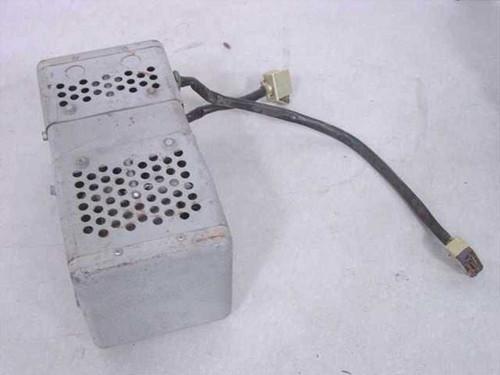 Kodak Lamp Regulator Voltage Isolation Transformer 26000