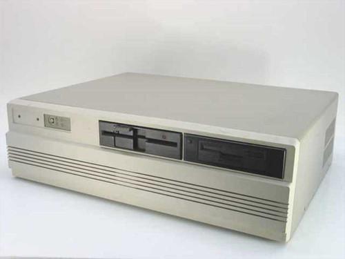 Zenith ZBV-2526-EK  Desktop Computer
