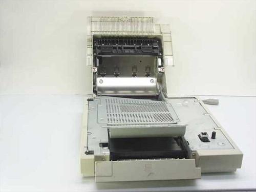 HP C3157A  4 Plus 4M Plus Duplexor - AS-IS for Parts