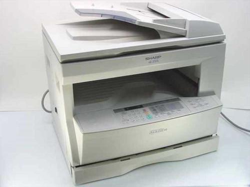 Sharp AR-200S  Digital Copying Machine - AS-IS