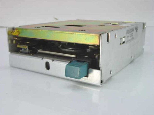 "Alps DFL413C04A  720KB 3.5"" Internal Floppy Drive - AS-IS/Defective"